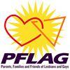 PFLAG Howard County.