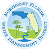 Northwest Florida Water Management District