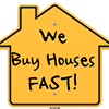 Tampa Bay Home Offers