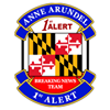 Anne Arundel First Alert