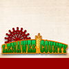 Lenawee County Fair & Event Grounds