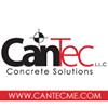 Cantec Concrete Solutions