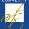 Union County Community Arts Council