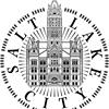 Salt Lake City Public Services