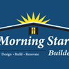 Morning Star Builders LTD