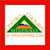 Centro Cultural Hispano de San Marcos