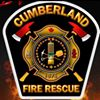 Cumberland Volunteer Fire Department