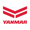 YANMAR MARINE INTERNATIONAL