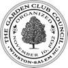 Garden Club Council