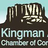 Kingman AZ Area Chamber of Commerce