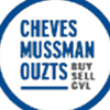Cheves Mussman Ouzts Group