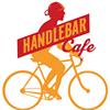 The HandleBar Cafe