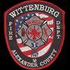 Wittenburg Fire Department