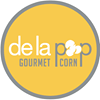 De La Pop Gourmet Popcorn