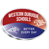Western Dubuque Community School District