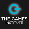 The Games Institute - University of Waterloo