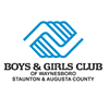 Boys & Girls Club of Waynesboro, Staunton, & Augusta County