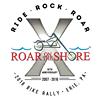 Erie Insurance Roar on the Shore