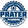 Prater Plumbing
