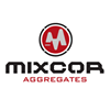 Mixcor Aggregates