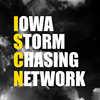 Iowa Storm Chasing Network