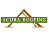 Acura Roofing Inc