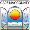 Cape May County Library