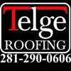 Telge Roofing LLC