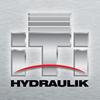 ITI Hydraulik