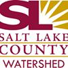 Salt Lake County Watershed Planning & Restoration
