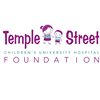Temple Street Children's Hospital Foundation