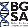 University of Waterloo Biology GSA