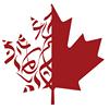 Canadian Arab Institute