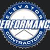 Performance Elevator Contractors, Inc.