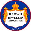Hawaii Jewelers Association thumb