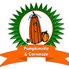 Pumpkinville and Cornmaze