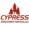 Cypress Employment Services, LLC