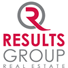 The Results Group Real Estate