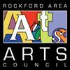 RAAC Rockford Area Arts Council