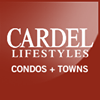 Cardel Lifestyles