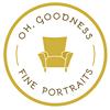 Oh, Goodness Fine Portraits