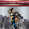 Creative Design Homes LLC