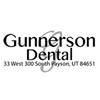 Gunnerson Dental