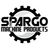 Spargo Machine Products, Inc.