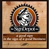 The Sign Depot Inc. - Award Winning Signage