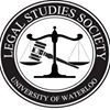 University of Waterloo Legal Studies Society