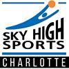 Sky High Sports Charlotte thumb