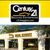 CENTURY 21 Beggins - Tampa Bay Real Estate