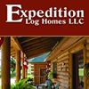 Expedition Log Homes PA/OH