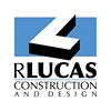 R Lucas Construction and Design